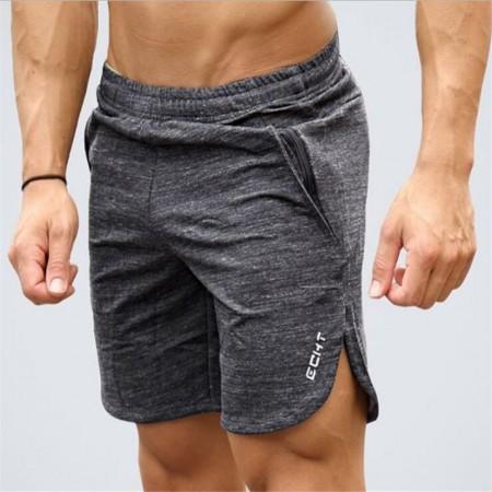 Short Male Training Academy for Adjustable comfortabl Sweatshirt