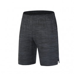 Short Camouflaged Sport Men Light Casual Comfortable Workout