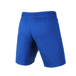 Men's Casual Training Short for Comfort Soccer Academy