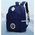 Oxford Children's School Backpack Buy Cheap Promotion