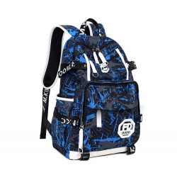 Stylish Unisex Backpack Comfortably Stylish School Bag