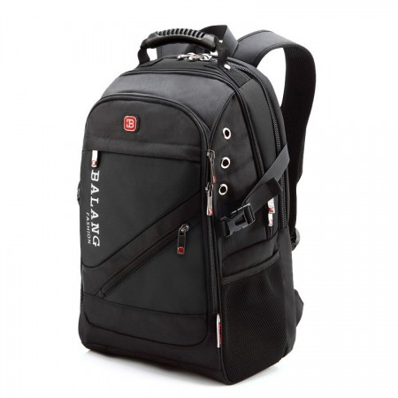 Notebook Backpack with Free Shipping