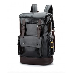 Backpack Adventure Casual Comfortable Work Bag Costa Aventura