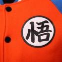 Men's Goku Sweatshirt