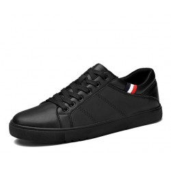 Sapatenis Casual Men's Style Young Stylish Low Rise France