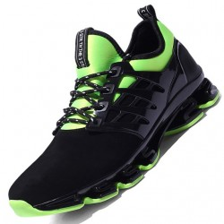 Idea Tennis Running Training Men Running Sport with Gripper