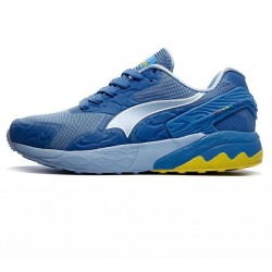 Tennis Men's Casual Sport Onemix Running Academy