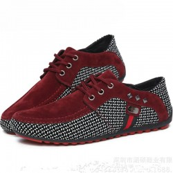 Fashionable Casual Shoes