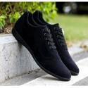Men's Casual Shoe