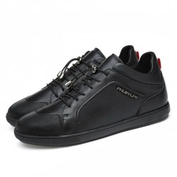 Tennis Long Cano Fashion Casual Male Style Clax