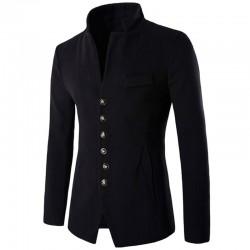 Men's Fashion Formal Blazer