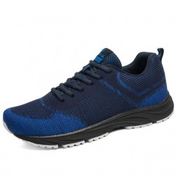 Tennis Fitness Male Casual Running Training Bonn Academic Style