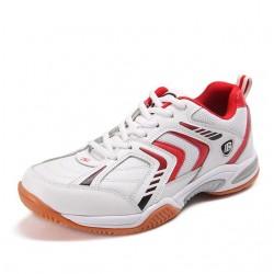 Tenis Esportivo Casual Masculino Estilo Sapatos de Treino Confortavel