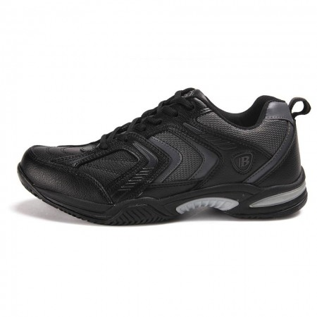 Men Comfortable Casual Sports Shoes shop for sale outlet exclusive clearance big discount GHj6Jd