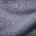 Formal Modern Male Casual Hooded Sweatshirt
