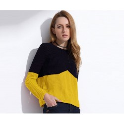 Casual Short Sleeve Casual GareMay Women's Casual Sweater