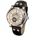 Watch Luxury Men's Automatic Stainless Analog Waterproof Water