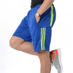 Comfortable Adidas Men's Training Short for Gym and Racing