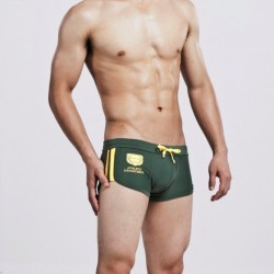 Athletic Department Official Swimwear Department Men's Swimwear