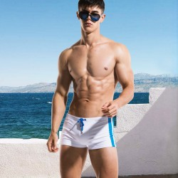 Sunga Mini Men's Beach Shorts Lisa Fashion Swimwear
