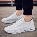 Men's Running Shoes Sport Running Comfortable Various Colors