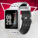 Smartwatch Smart Watches with Wrist Watches