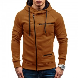 Men's Sweatshirt Long Sleeve Long Sleeve Hoodies Long Sleeve Hoody