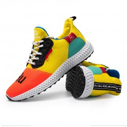 Men's Casual Shoes New Style Sports Instagram Collection