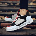 Chunky Sneakers Men's Skatista Model