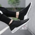 Unisex Casual Shoes Super Slim Origianal Comfortable White