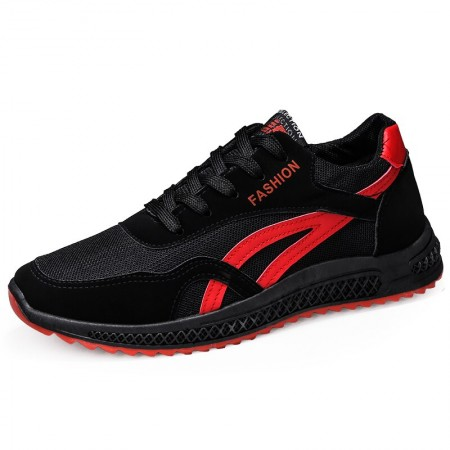 Comfortable Slim Fit Fitness Shoes