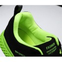 Casual Unisex Casual Style Fashion Sport Walking and Fitness
