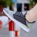 Tenis Original Crossfit Unisex Lançamento Exclusivo Super Slim Fitness