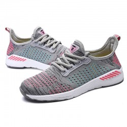 Tenis Original Crossfit Unisex Lançamento Exclusivo Super Slim Fitness