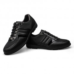 Men's Casual Shoes Stylish Casual Casual Shoes