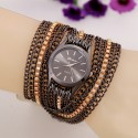 Watch Bracelet Female Casual Fashion Accessory Cheap
