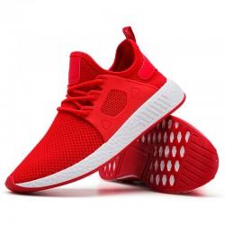 Footwear Tennis Masulino Casual Sport Comfortable Comfortable High Top
