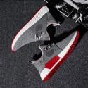 Calçado Tênis Masulino Casual Esportivo Moderno Confortável Cano Alto