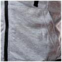 Men's Sweatshirt Style Style Regata Style Vest Training Academy