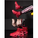 Men's Tennis Shoes Men's New Model Cano Alto DISRUPTOR Sport