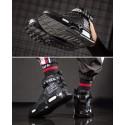 Sapato Tênis Grande Masculino Novo Modelo Cano Alto DISRUPTOR Sport