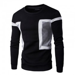 Mens Fashion T-Shirt