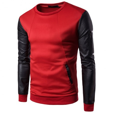 Long Sleeve T-shirt Brand New Super Stylish Youth Style