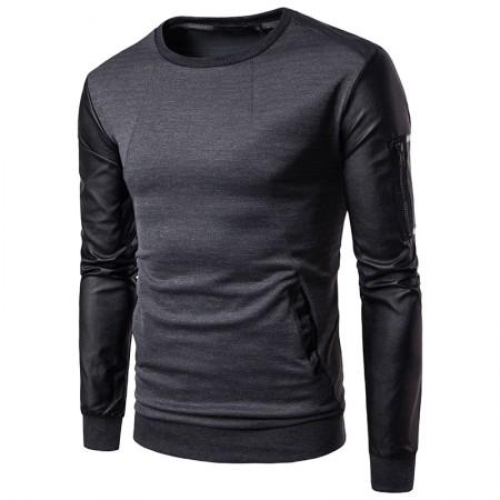 Long Sleeve T-shirt Brand New Super Stylish Youth Style