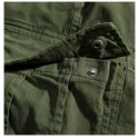 Casual Men's Casual Pants Exclusive Elastica Side Pants