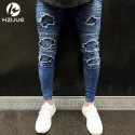 Men's Pants Trend Collection New Style swag