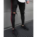 Mens Swag Jeans New Swag Style Jeans Collection