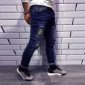 New Style Men's Jeans