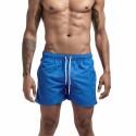 Shortinho short male Fit beach fashion