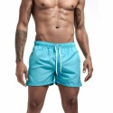 Shortinho short male Fit beach fashion
